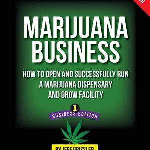 Livres et m dias sur les graines et la culture de cannabis for Livre culture cannabis interieur pdf